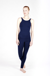 Yoga Jumpsuit tight - YOIQI