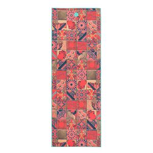 Yogitoes Skidless® Towel  - Manduka