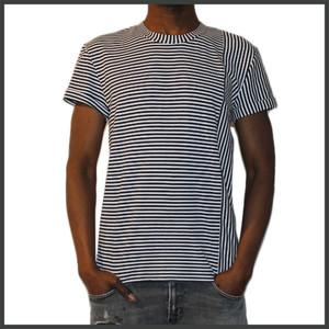 Shirt Beppo JZ1 - kantasou