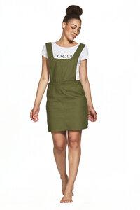 Dress MILIA skirtall - Lovjoi