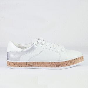 Cordetta White - shoemates
