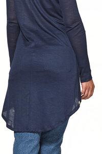 Dress LANGADIA Longshirt - Lovjoi