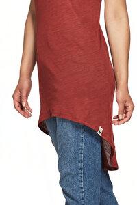 Dress NIATA Longshirt - Lovjoi