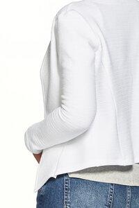 Jacket EDESSA blazer - Lovjoi