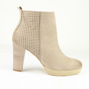 Salma Gold - shoemates