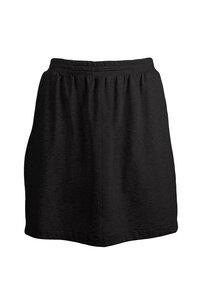Short Skirt SESI - Lovjoi