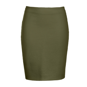 Pencil Skirt HOYO - Lovjoi