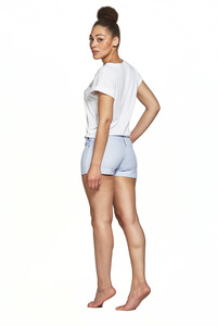 Summer Shorts PEDRILLO - Lovjoi
