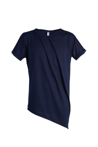 Asymmetric T-Shirt MAX II - Lovjoi