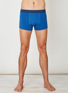 Asher Boxers - royal blue - Thought | Braintree