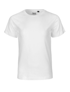 Kinder T-Shirt - Neutral® - 3FREUNDE