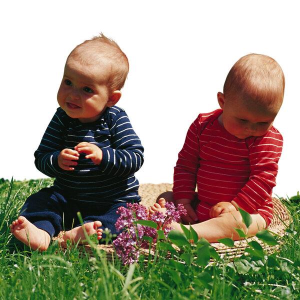 4d6862673d4ee5 Engel natur - Engel Bio Merinowolle Baby Body lang-Arm