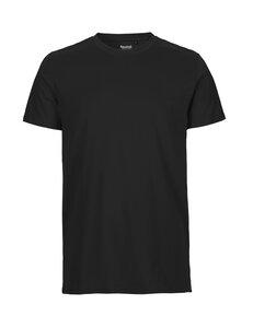 4bce2b16797d42 Männer T-Shirt - Neutral® - 3FREUNDE