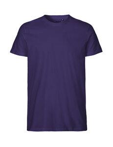 Männer T-Shirt - Neutral® - 3FREUNDE