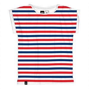 AO Visby Liberty Stripes - DEDICATED