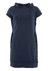 JOELINA: Shirtkleid aus Biobaumwolle - Daily's by DNB