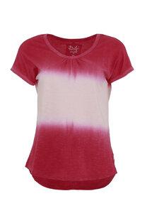 IHINA: Shirt aus Biobaumwolle - Daily's by DNB