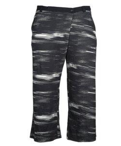 Shadow Pants anthra - Alma & Lovis