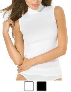 Cityshirt 100% BioBaumwolle Schwarz oder Weiß - Speidel