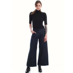 Öko Jeans organic Denim 'MAXIM' - SinWeaver alternative fashion
