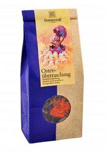 Osterüberraschung Tee Lose bio  - Sonnentor