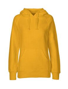 Frauen Hoodie - Neutral® - 3FREUNDE