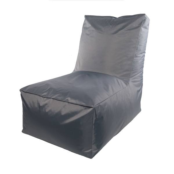 relaxfair outdoor relaxfair relaxsessel lounge sitzsack 100 recyceltes nylon avocadostore. Black Bedroom Furniture Sets. Home Design Ideas