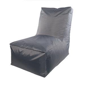 OUTDOOR RELAXFAIR Lounge & Hocker Sitzsack 100% recyceltes Nylon - RELAXFAIR