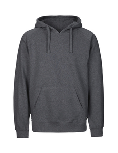 Männer Hoodie - Neutral® - 3FREUNDE