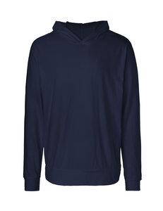 Unisex Jersey Hoodie - Neutral® - 3FREUNDE