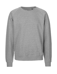 Unisex Sweatshirt - Neutral® - 3FREUNDE