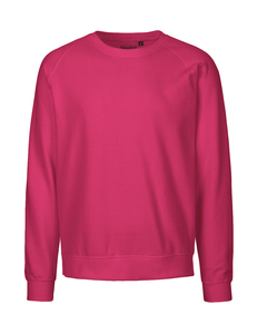 Unisex Sweatshirt - Neutral® - 3FREUNDE