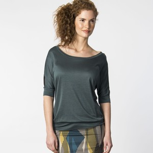 BARDOZE T-Shirt - skunkfunk