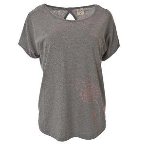 Fledermaus T-Shirt - GOTS - People Wear Organic