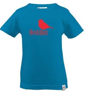 T-Shirt Dreckspatz - Kleine Freunde® - 3FREUNDE