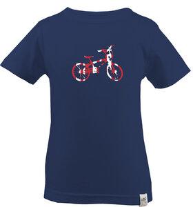 T-Shirt BMX - Kleine Freunde® - 3FREUNDE