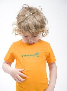 T-Shirt Partymaus - Kleine Freunde® - 3FREUNDE