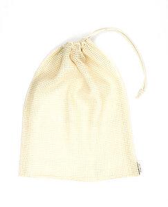 Einkaufsbeutel 3er Set die Alternative zur Plastiktüte - Re-Sack