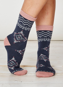 Aztec Socks Gift Pack - Thought | Braintree