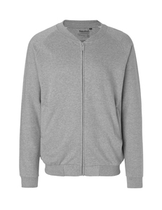 Unisex Jacket - Neutral® - 3FREUNDE
