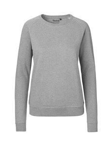 Frauen Sweatshirt - Neutral® - 3FREUNDE