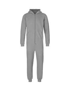 Unisex Jumpsuit - Neutral® - 3FREUNDE