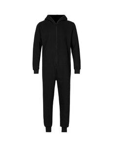 Unisex Jumpsuit - Neutral® - 3FREUNDE