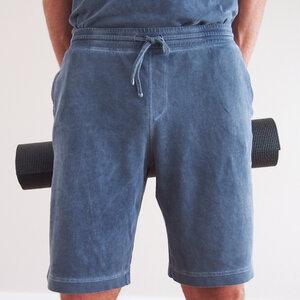 Yoga Short Hari - Kismet Yogastyle