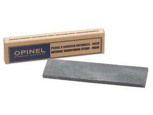Opinel Schleifstein aus Quarz-Karbonat 10 cm - Opinel