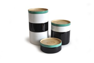 Rondo Container - EKOBO