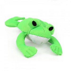 Beco Katzenspielzeug - Frankie the Frog - BecoPets