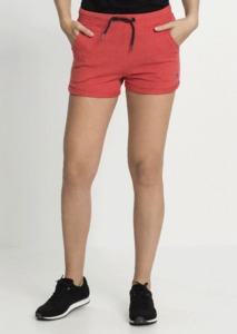 Sweat Short corall - recolution