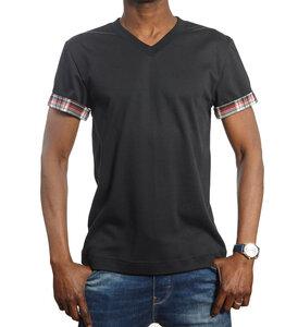 Shirt Beppo JX1 - kantasou