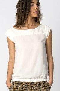 JESSY Woman Shirt - skunkfunk
